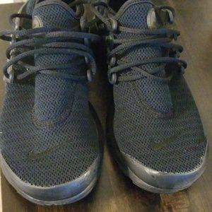 Nike Presto Run